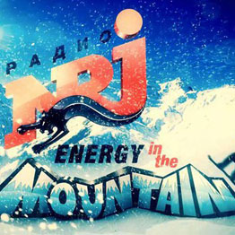 «Energy in the Mountain»